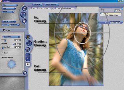 Auto FX Software's DreamSuite Series One Pro; A Plug-In Set Of Photoshop En