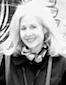 Linda Kooluris Dobbs's picture