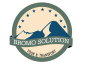 Bromo Solution's picture